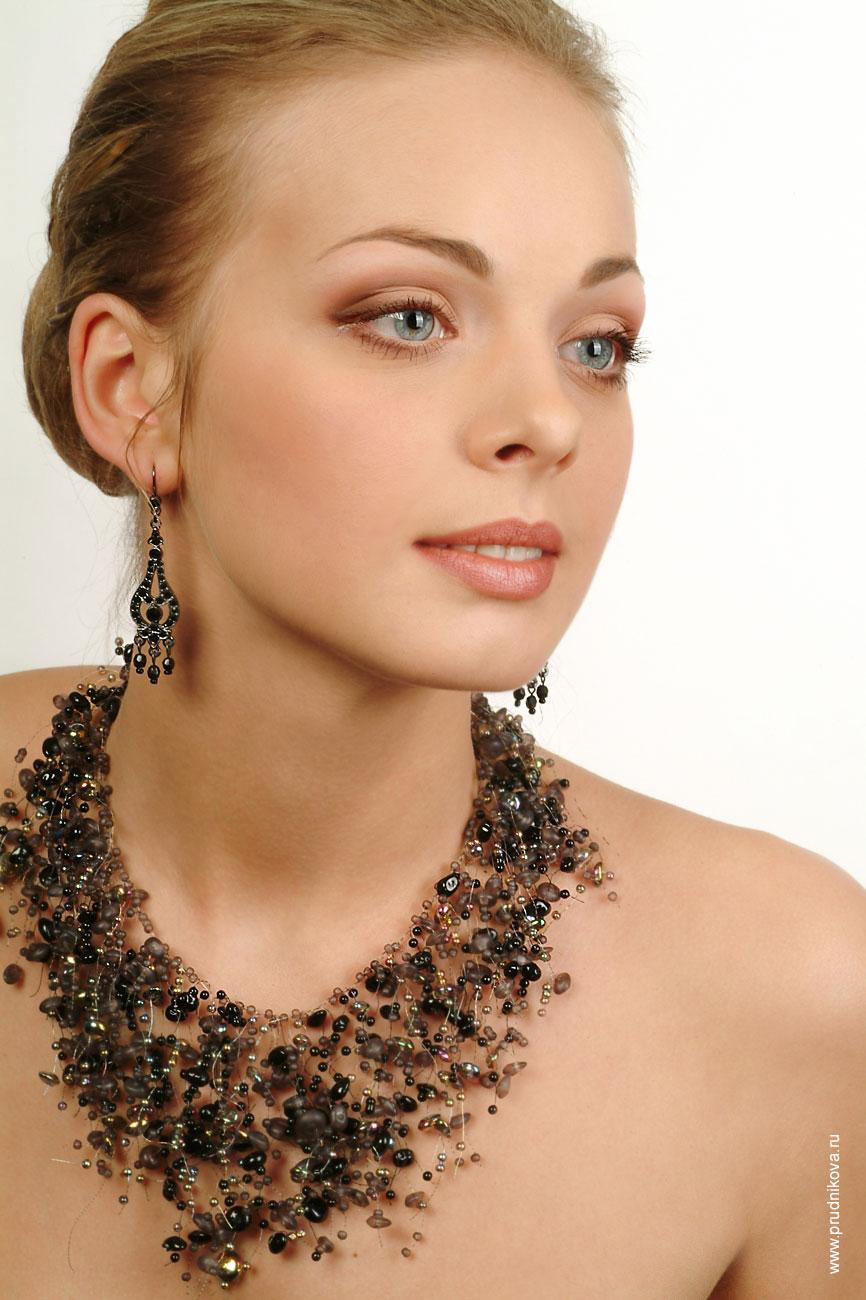 Дневной и вечерний макияж Меган Фокс! Фотовидео